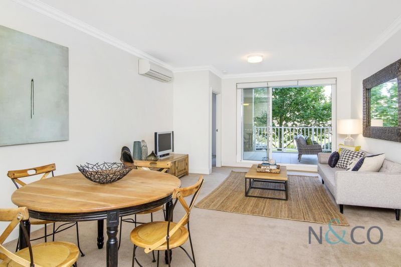 Lifestyle opportunity in sought-after estate