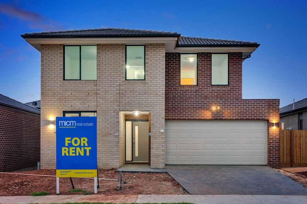 FIRST CLASS TENANT WANTED! Spacious Family Home!