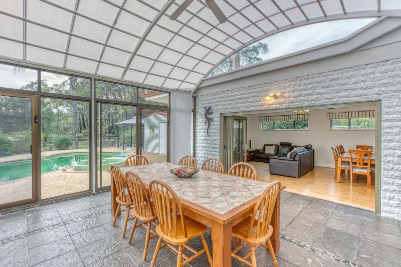 For Sale By Owner: 635 Margaret Road, Hovea, WA 6071