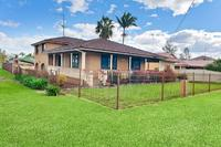 62 Piccadilly Street Riverstone, Nsw