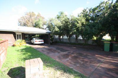 6 Heatherglen Road, Australind,