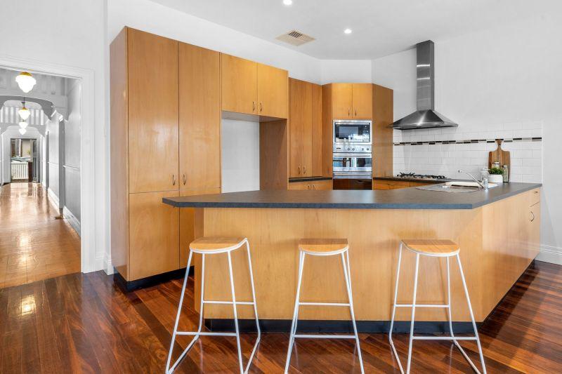 22 Ann Street Geelong West