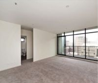 Greatly Located Two Bedroom Apartment