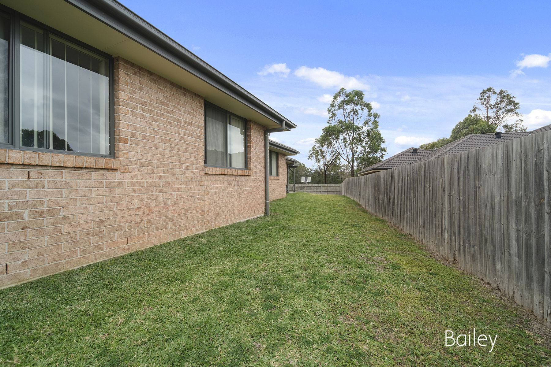 4 Graham Avenue, Singleton