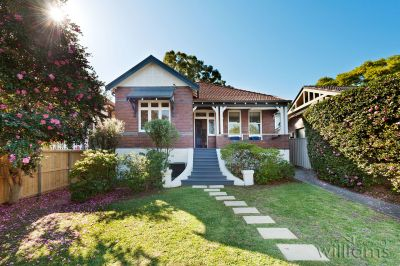 9C Wrights Road, Drummoyne