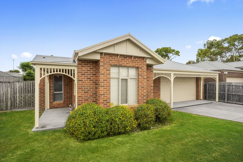 172 Christies Road, Leopold