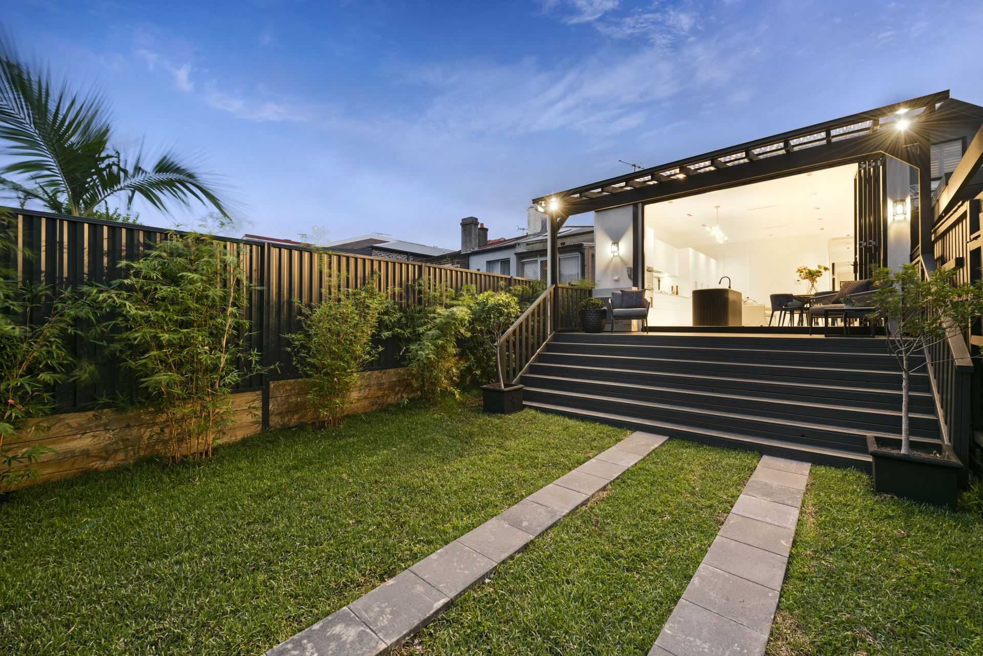35 Albany Road, Stanmore