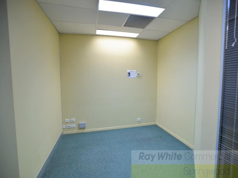 150sqm* Corporate Office Suite In Iconic Location