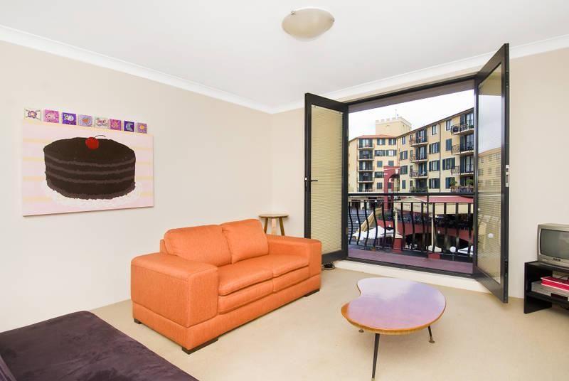 98/21-23 Norton Street, Leichhardt NSW