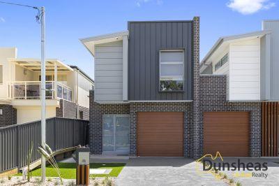 39C Euroka Street, Ingleburn, NSW