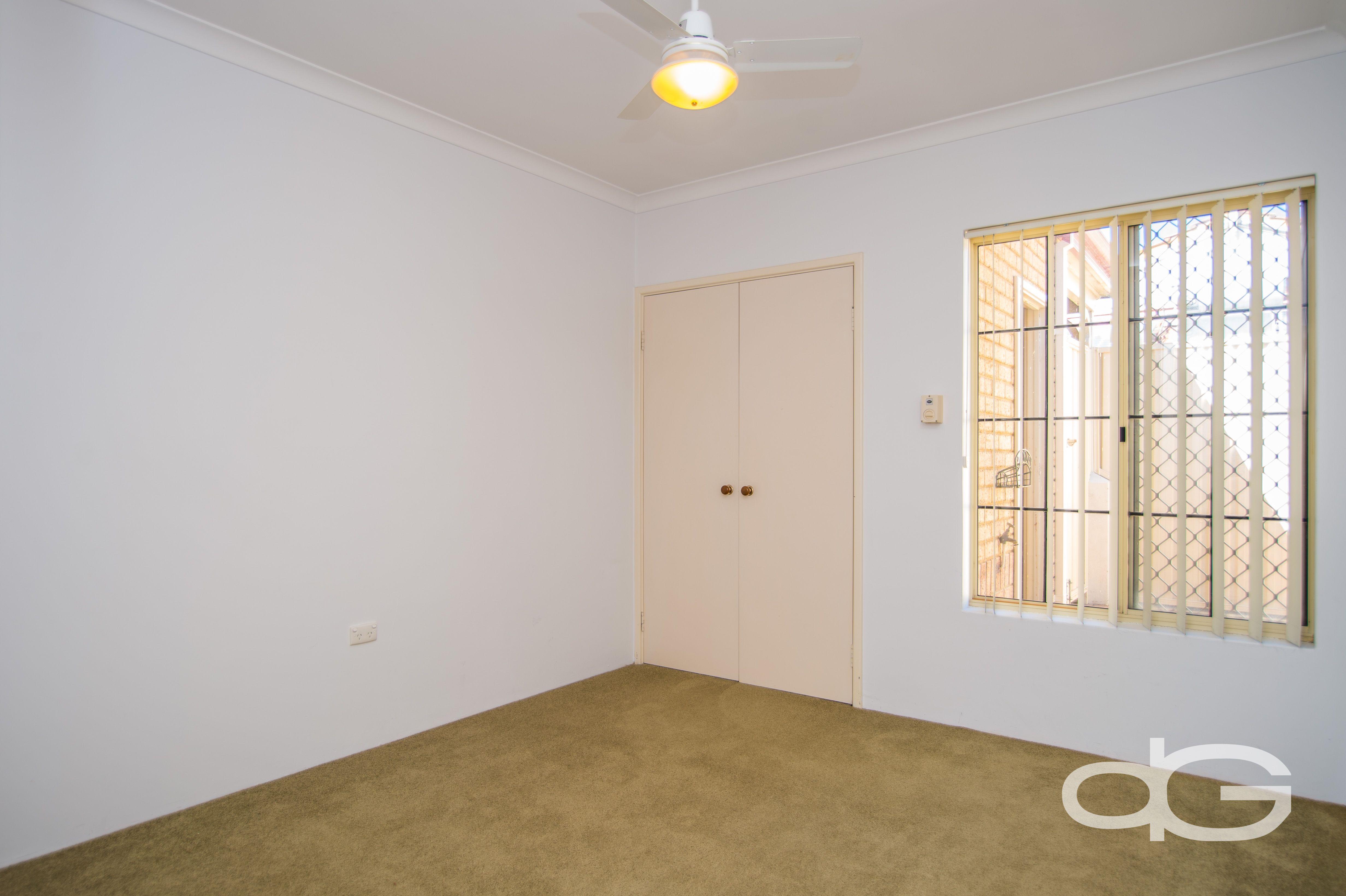 2/151 Forrest Street, Fremantle
