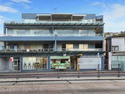 Collaroy - 15/1125 Pittwater Road