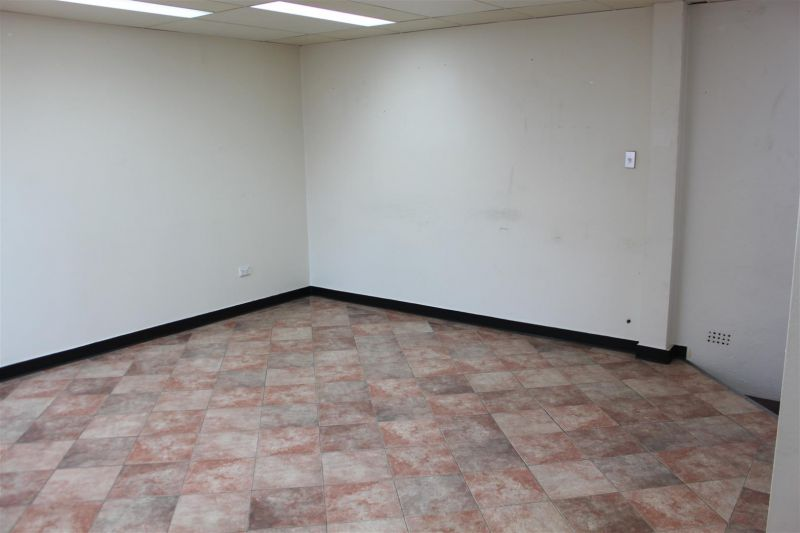 LEASED BY RYAN MCMAHON - IDEAL PROFESSIONAL OFFICE SUITE