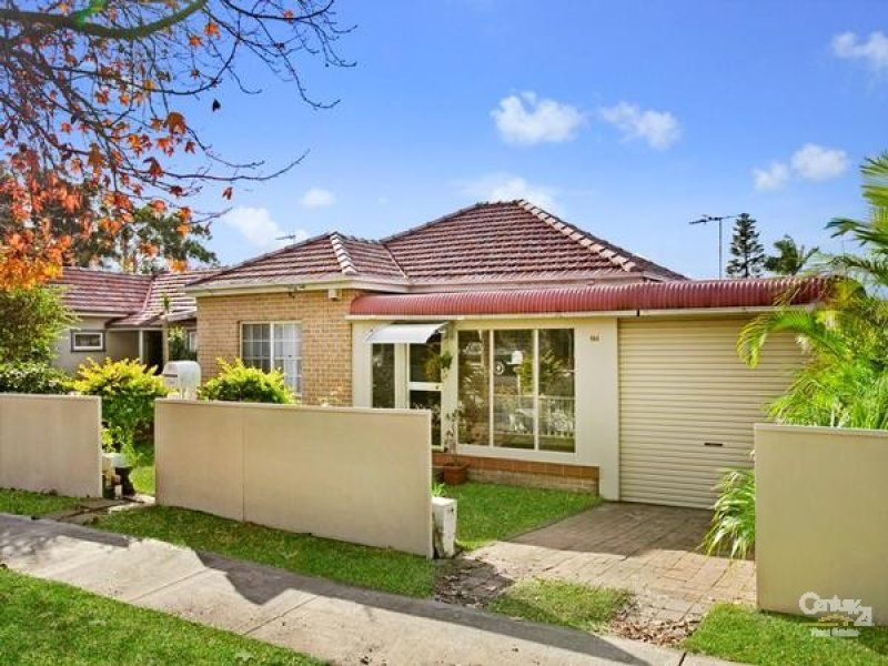 104 Acacia Road North, Kirrawee NSW 2232