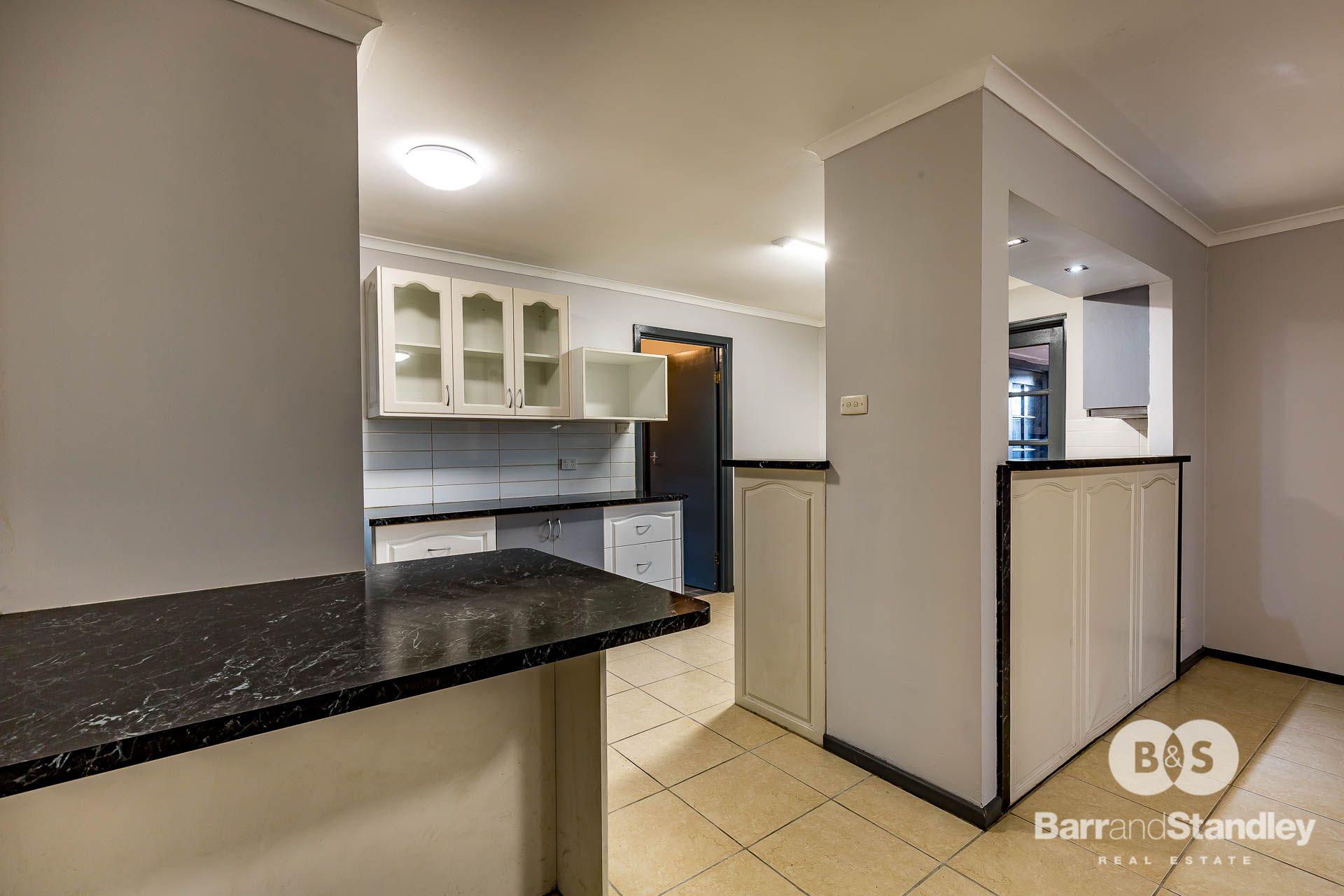29 Montefiore Street, Australind