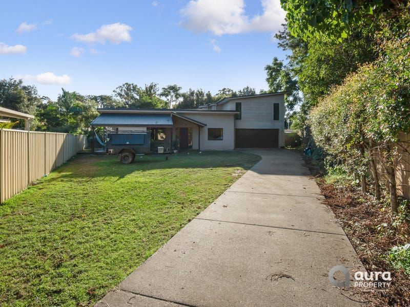 4a Sunland Ct, Beerwah, QLD
