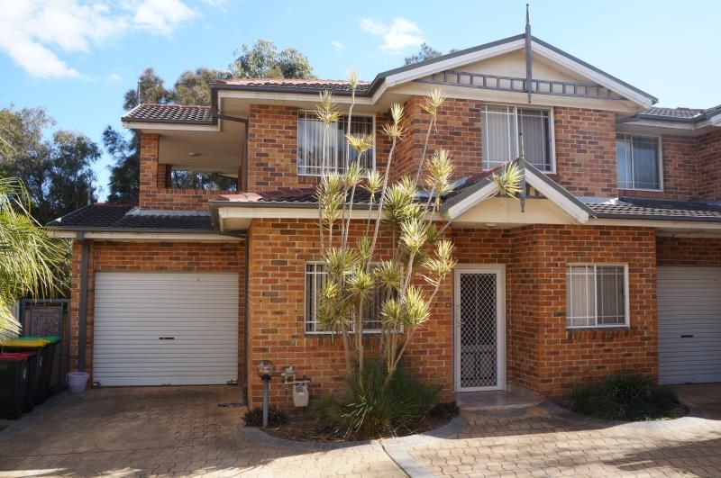 4/159 Epsom Road, Chipping Norton