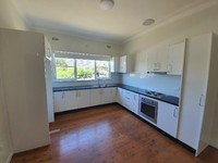 Fully Renovated Home within walking distance to Parramatta station and Westfield's