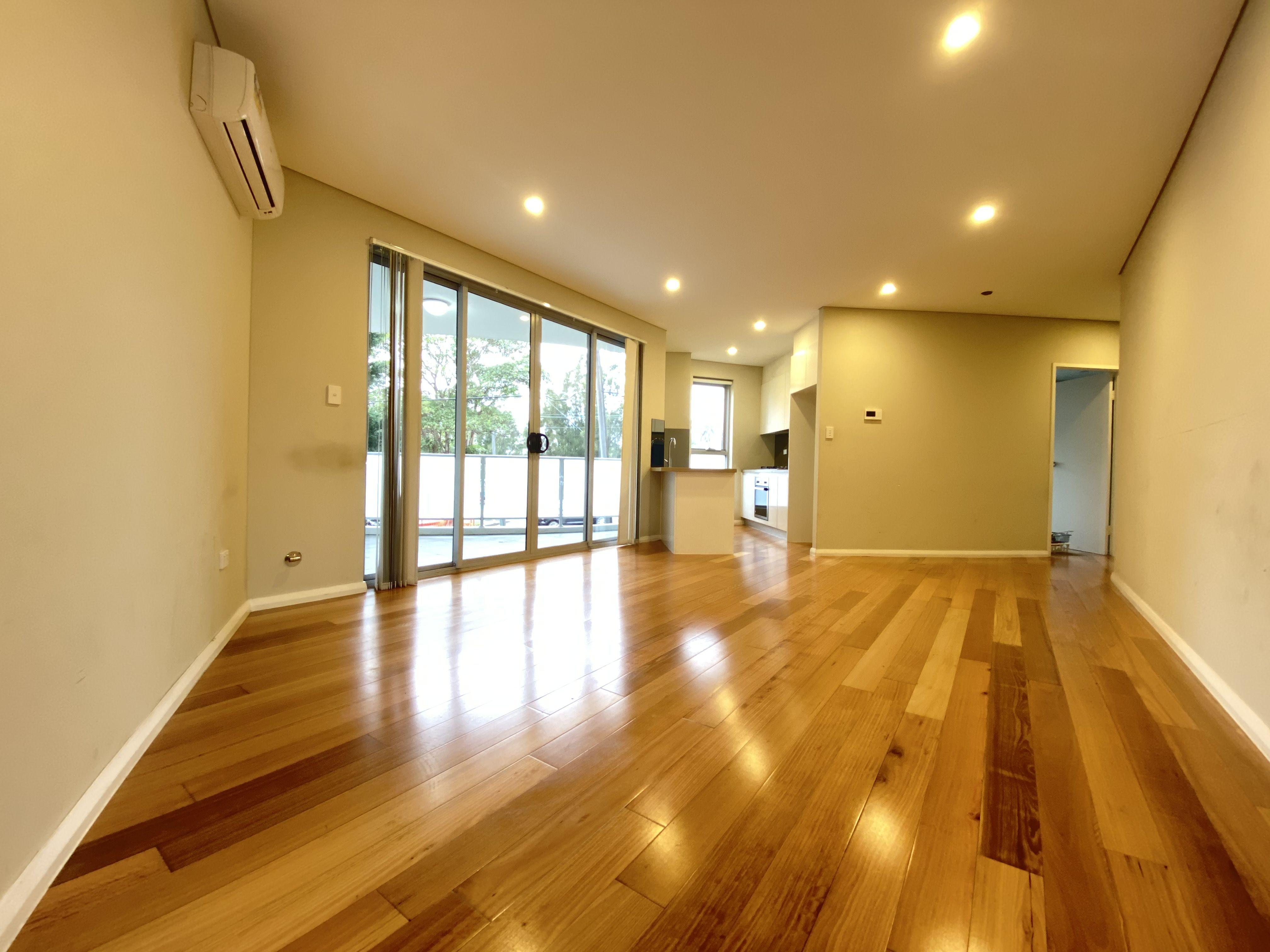 12/50 Loftus Crescent, Homebush NSW 2140