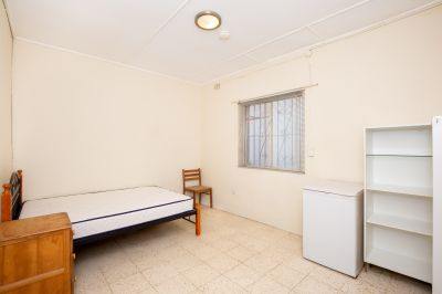 ROOMS AVAILABLE STARTING AT $200.00 P/W