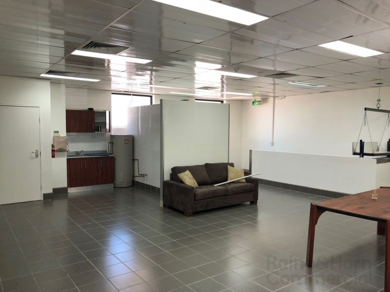 Fantastic First Floor Office for Lease
