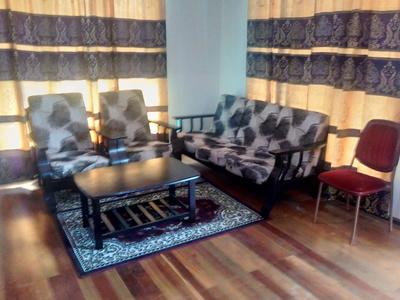 OB024: Property In Malolo