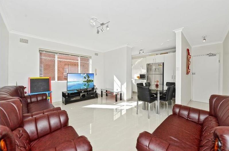 1/29 McCourt Street, Wiley Park NSW 2195