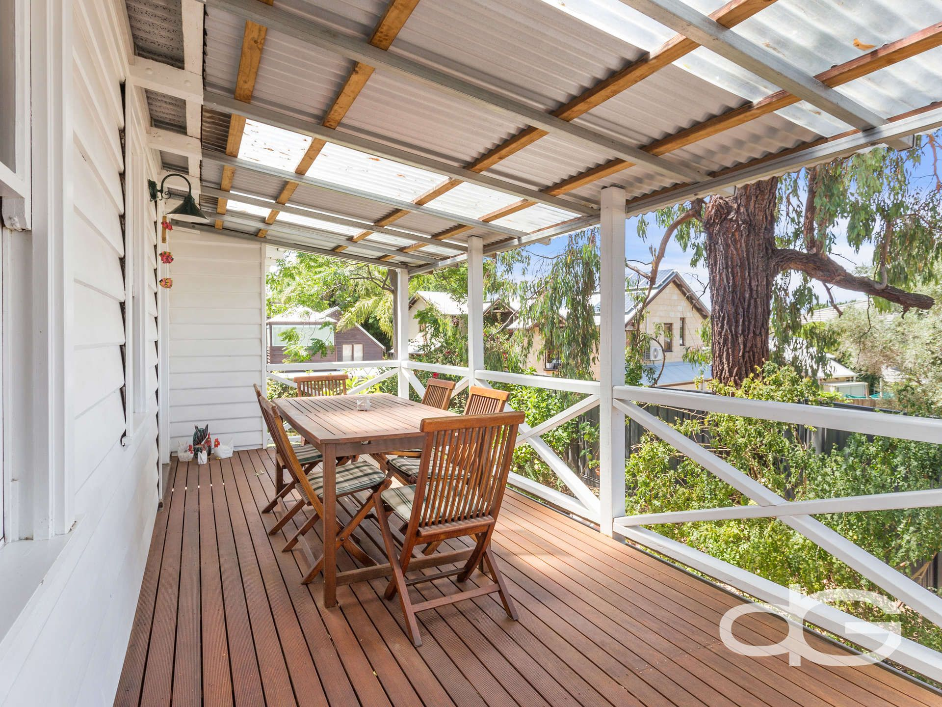5 Alcester Street, East Fremantle