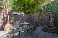 Newly Renovated 3 Bed 1 Bath Inner City Terrace