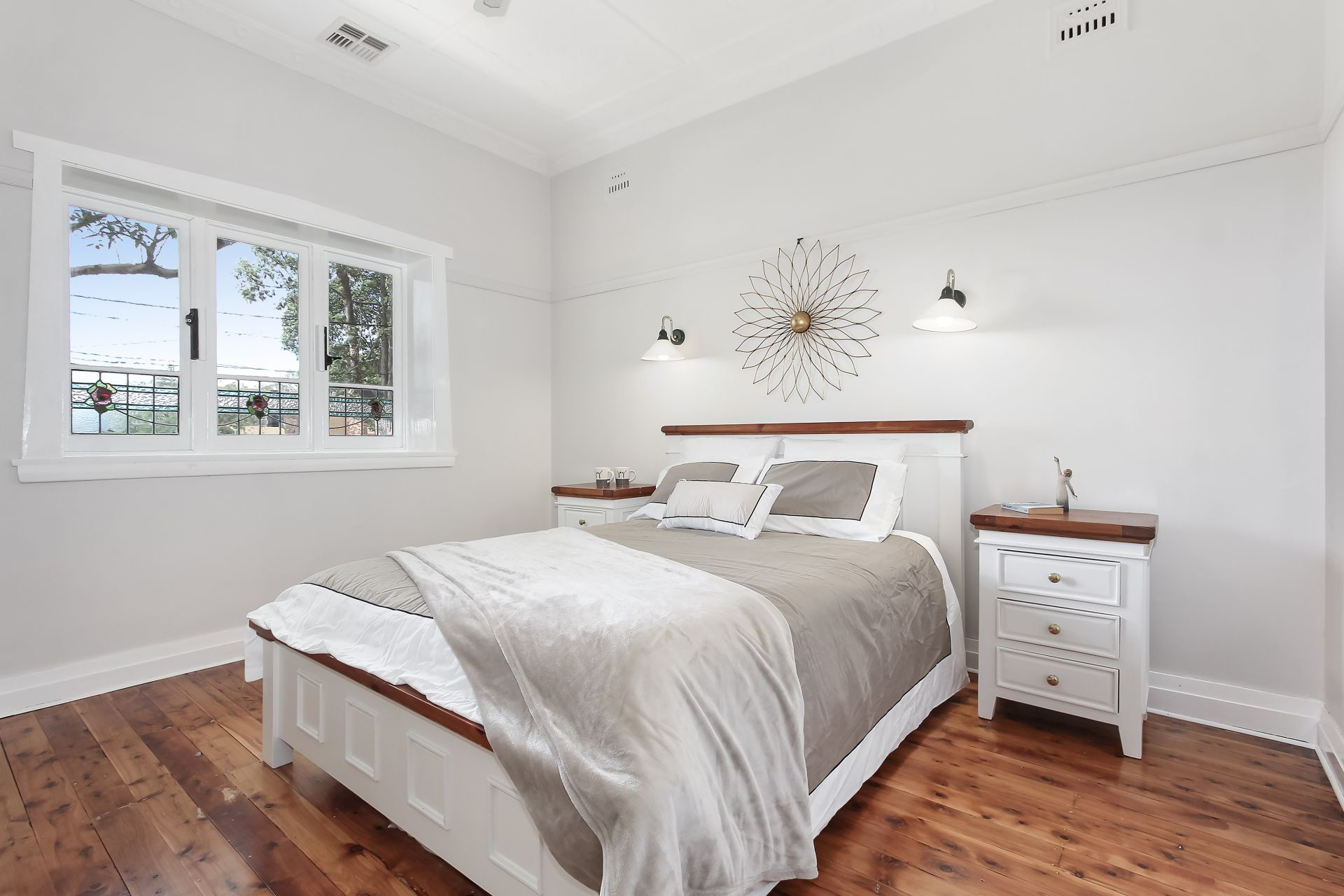 39 Links Avenue, Concord NSW