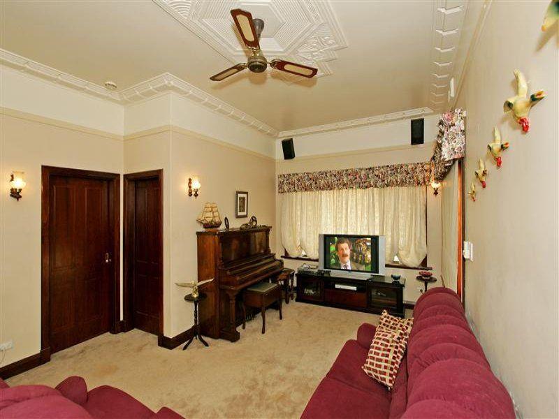 140 Eton Street North Perth 6006