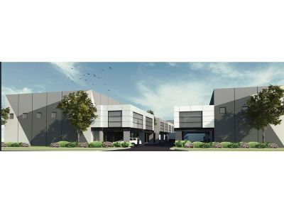 Factory 5, 15-23 The Gateway Broadmeadows