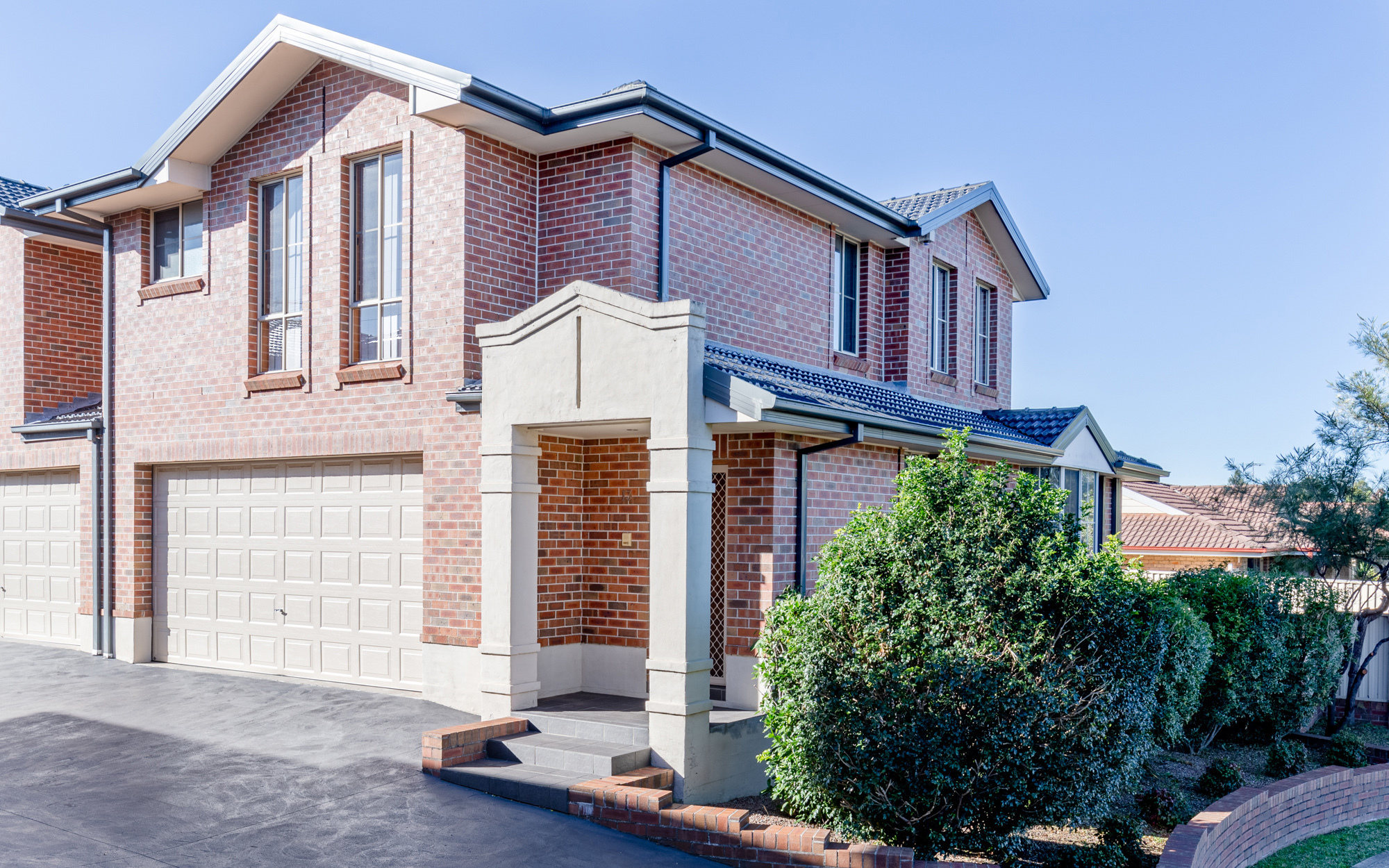 4/17-19 Greenfinch Street (also known as unit 10), Green Valley