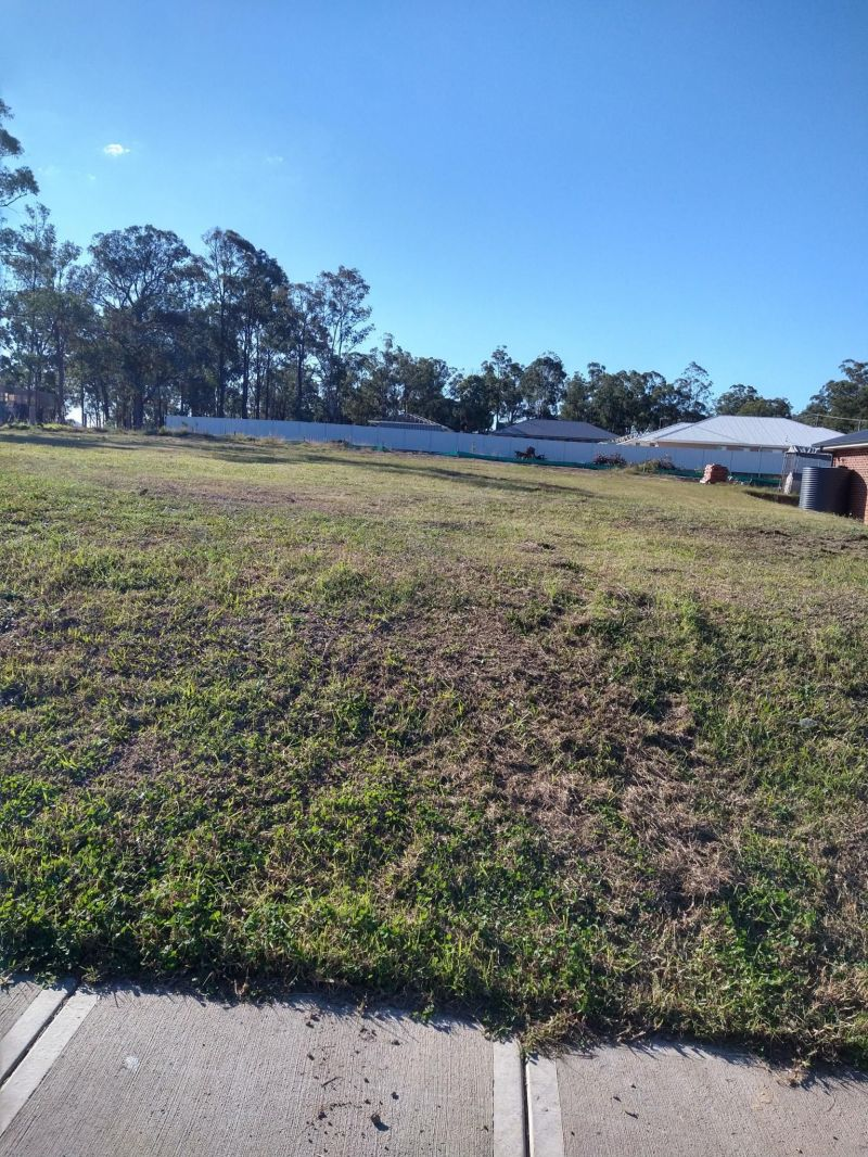For Sale By Owner: 27 South St, Ellalong, NSW 2325