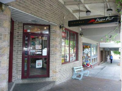4/159 Denman Ave, Caringbah