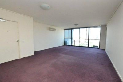 Victoria Tower: Make Yourself at Home - Three Bedroom Abode!