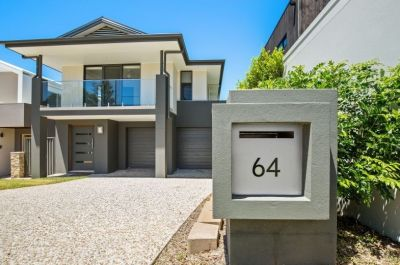 4 Bedroom Family Home A Must To Inspect