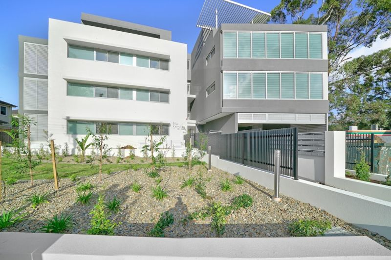 104/161-163 Mona Vale Road, St Ives