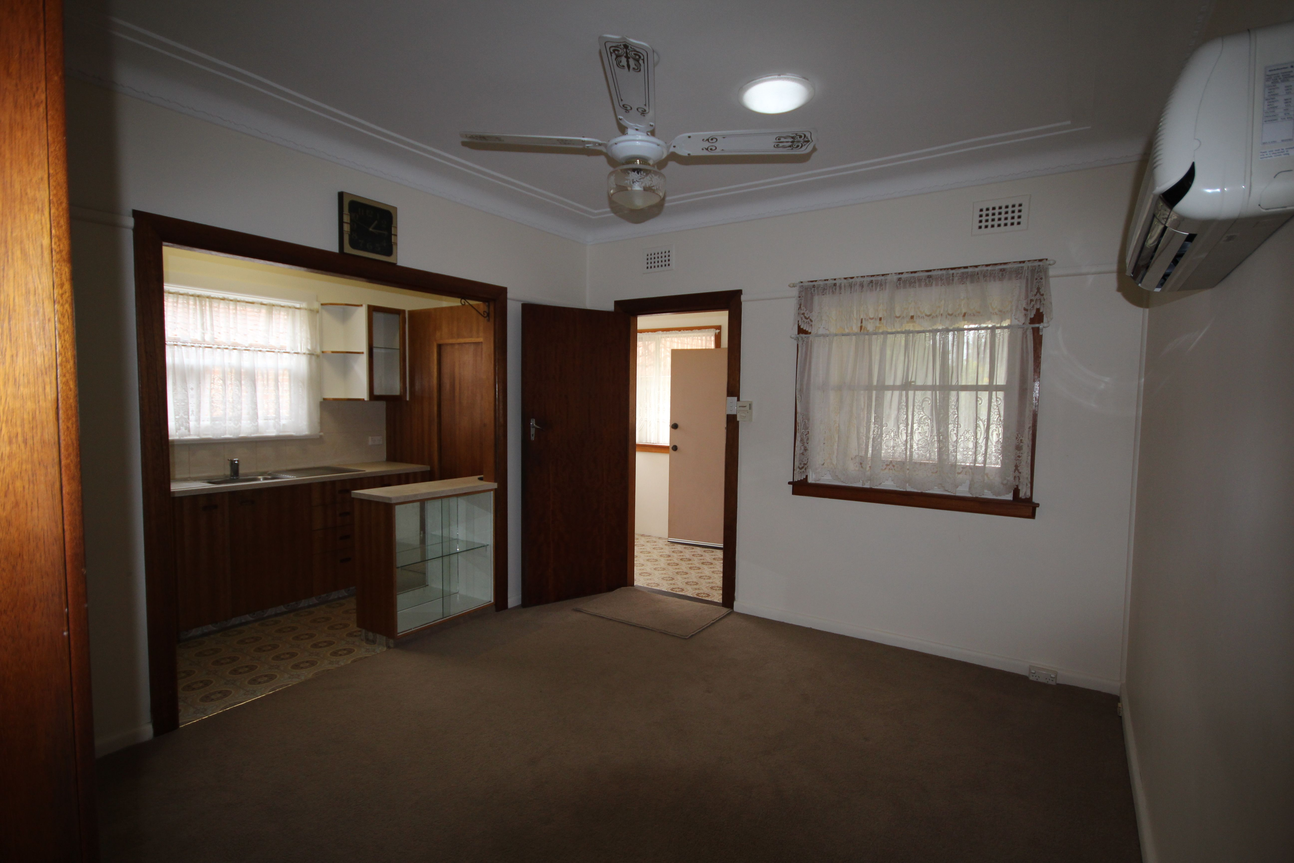47 Beale Street, Georges Hall NSW 2198