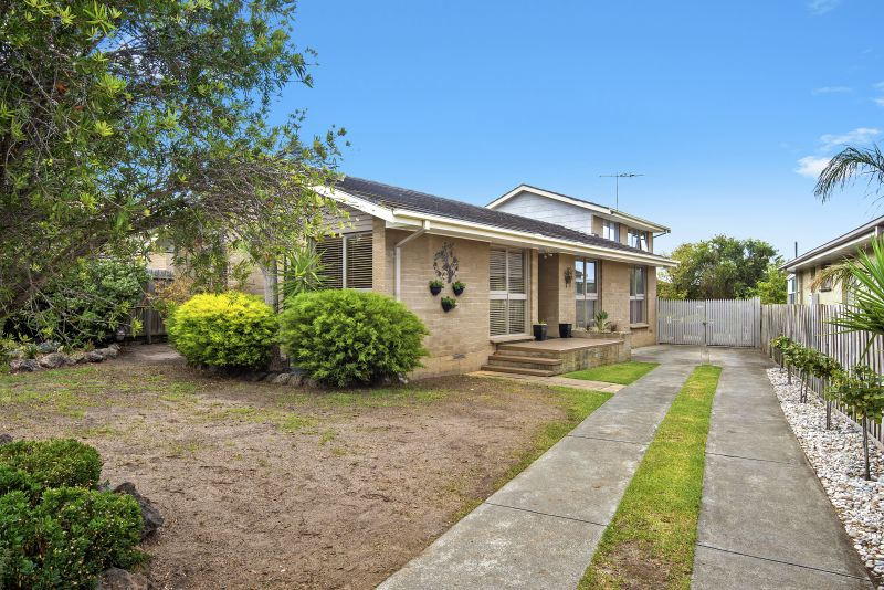 13 Jedda Street Bell Post Hill