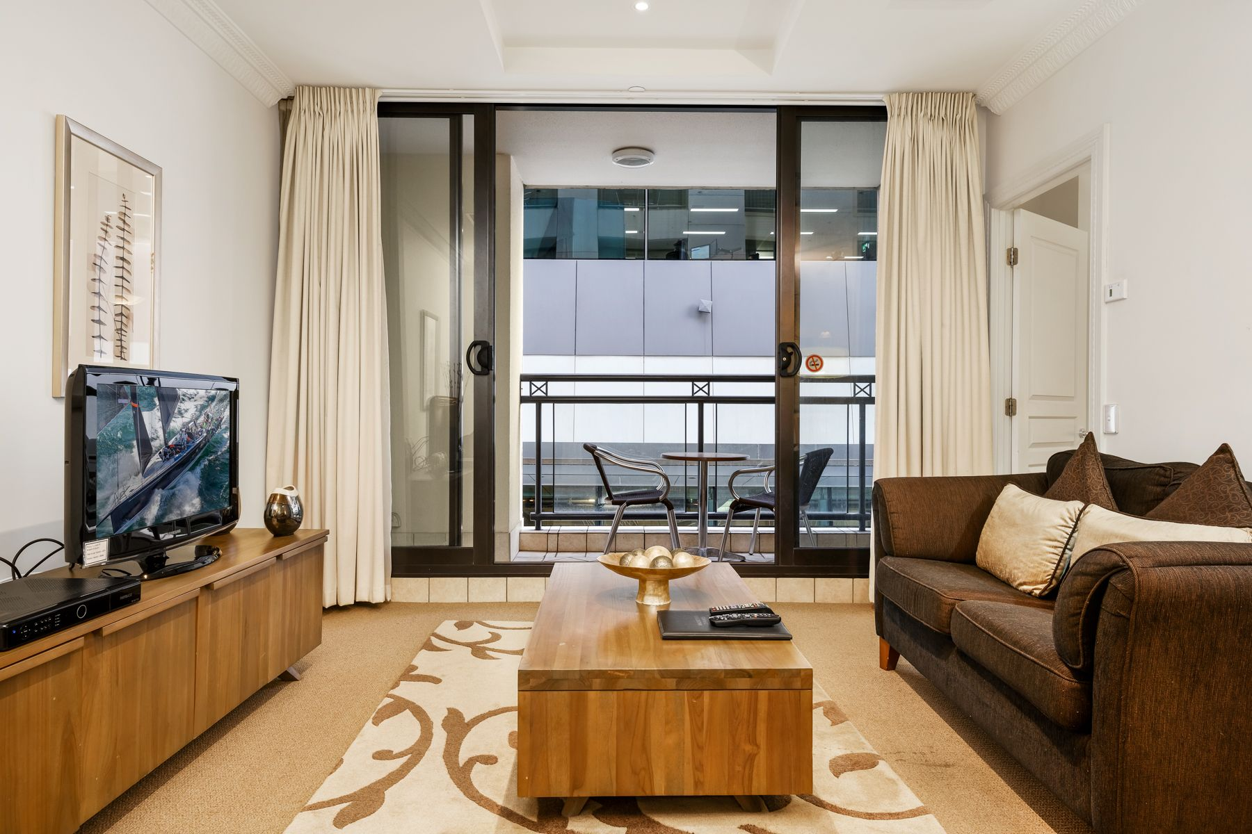 306/201 Edward Street Brisbane City 4000
