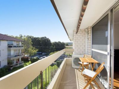 Dee Why - 11/35 Richmond Avenue