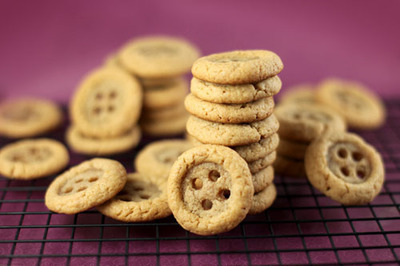 Biscuit Manufacturing Plant for Sale - Ref: 16938