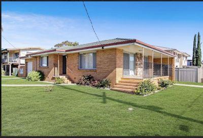 KIPPA-RING, QLD 4021