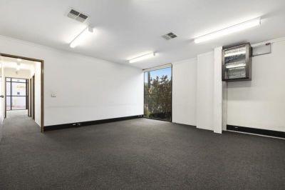 320 Whitehall Street, Yarraville