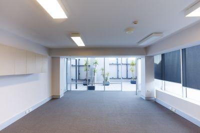 Manly - Level 2 Suite 201/46-48 East Esplanade