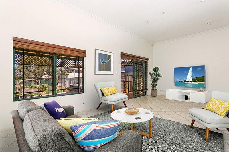 34a Scott Street, Punchbowl NSW 2196