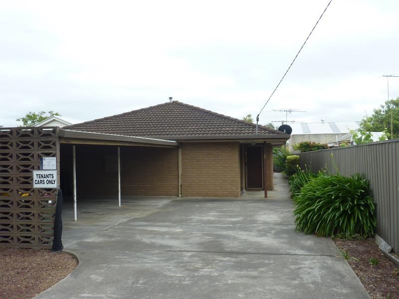 2/5 Mowat Street Geelong West