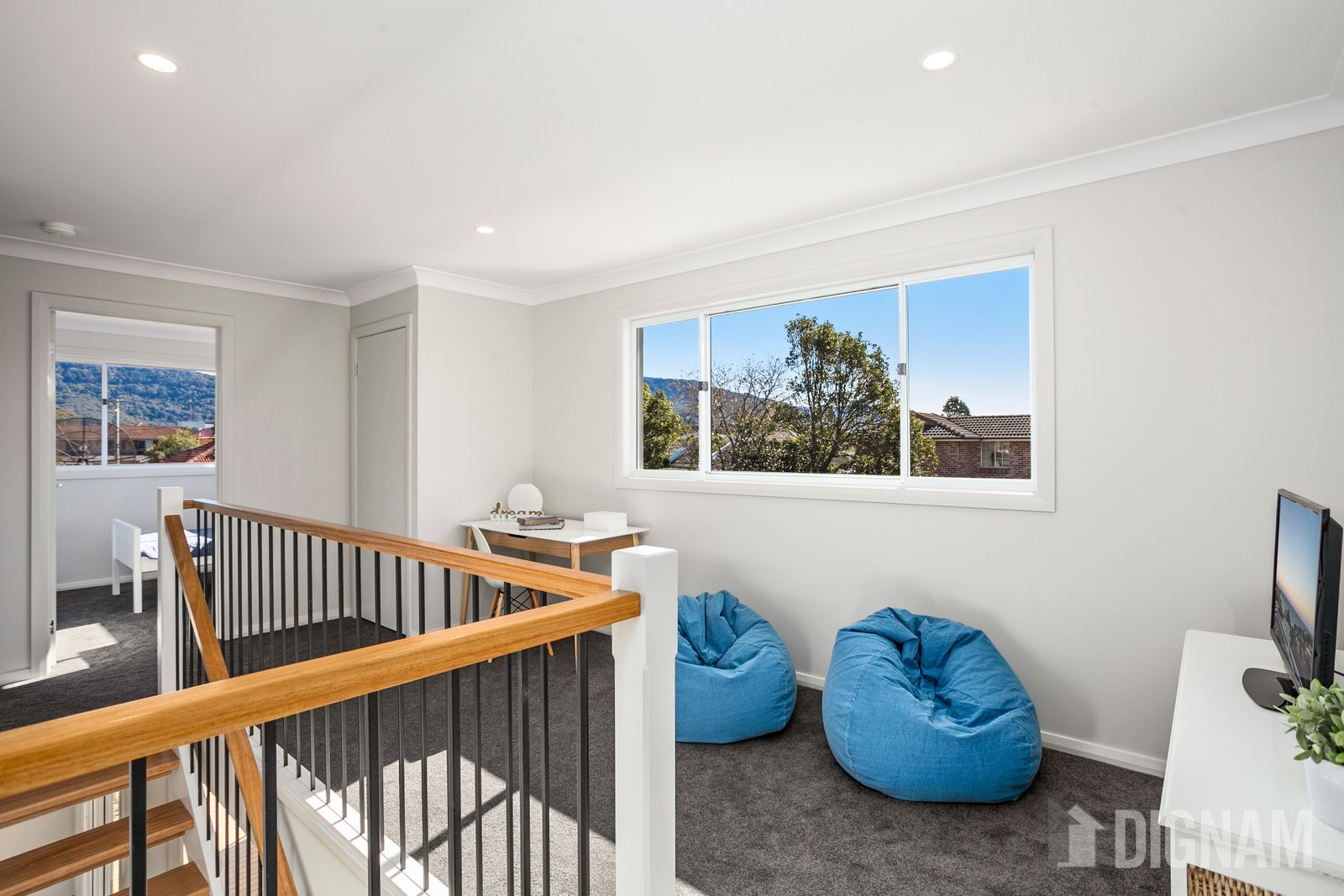 4/12-14 Clifford Street, Fairy Meadow NSW