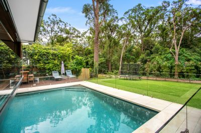 North Narrabeen - 147 Garden Street